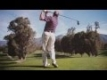 Golf Ojai Commercial 2013