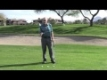 Three Types of Pitch Shots for CONSISTENT Play