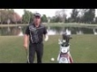SCGA Swing Tip - Boosting Confidence