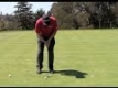 SCGA Swing Tip - The Penny Drill