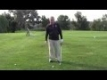 SCGA Swing Tip - Proper Swing Path and Release