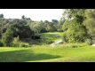 About Tijeras Creek Golf Club in Southern California