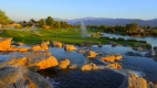 Golf at The Westin Mission Hills Resort & Spa