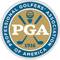 Courses Employing PGA Class A Professionals
