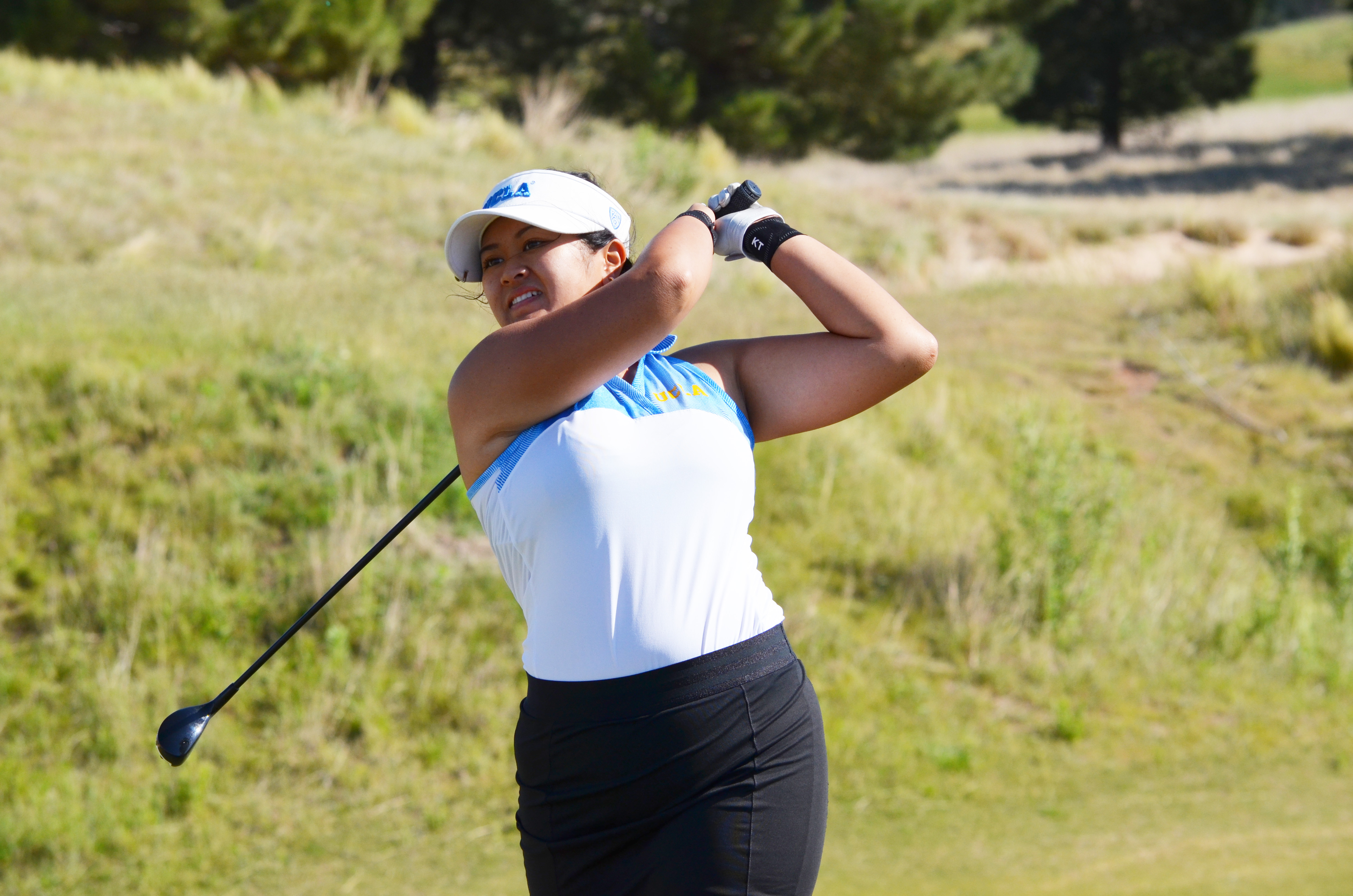 scga org this week in socal golf alison curdt pga claims the