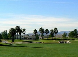 Menifee Lakes Country Club Image Thumbnail