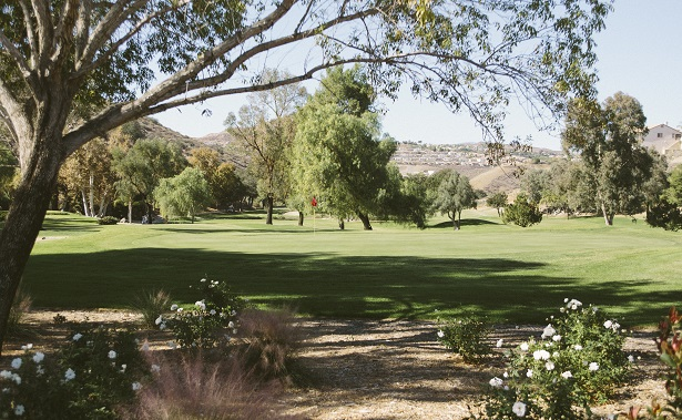 Canyon Lake Golf Club Image Thumbnail