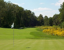 CrossCreek Golf Club Image Thumbnail