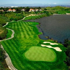 Strawberry Farms Golf Club Image Thumbnail