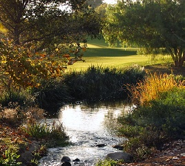 Oak Creek Golf Club Image Thumbnail
