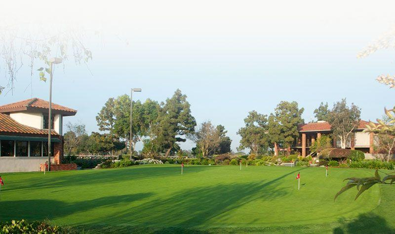 Costa mesa country club clubhouse