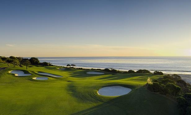 Monarch beach-2
