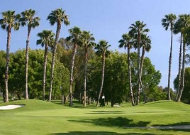 The Newport Beach Country Club Image Thumbnail