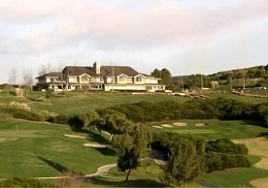 Bella Collina Towne and Golf Club Image Thumbnail