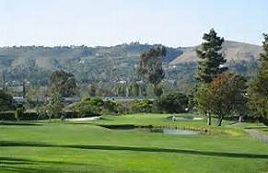 San Juan Hills Golf Club Image Thumbnail