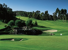 Marbella Country Club Image Thumbnail