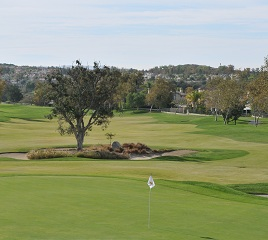 Dove Canyon Country Club Image Thumbnail