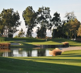 Tijeras Creek Golf Club Image Thumbnail