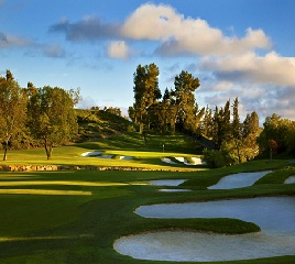 Mission Viejo Country Club Image Thumbnail