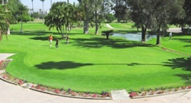 River View Golf Club Image Thumbnail