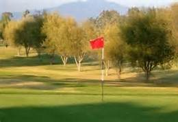 Saticoy Regional Golf Course Image Thumbnail