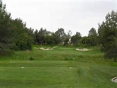 Spanish Hills Golf and Country Club Image Thumbnail