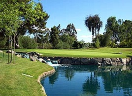 Las Posas Country Club Image Thumbnail