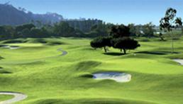 Camarillo Springs Golf Club Image Thumbnail