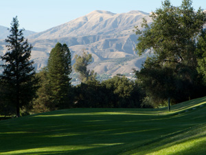Elkins Ranch Golf Course Image Thumbnail