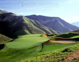 Lost Canyons Golf Club Image Thumbnail
