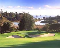 The Montecito Country Club Image Thumbnail