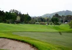 Santa Barbara Golf Club Image Thumbnail