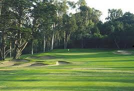 The Valley Club of Montecito Image Thumbnail