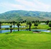 Sycamore Canyon Golf Course Image Thumbnail