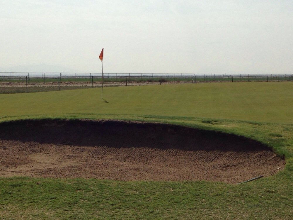Delano Golf Course Image Thumbnail