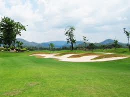 Valley Rose Golf Course Image Thumbnail