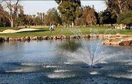 Stockdale Country Club Image Thumbnail