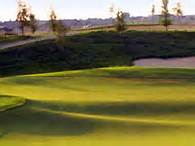 The Links at RiverLakes Ranch Image Thumbnail