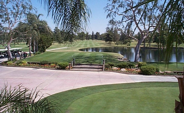 Bakersfield Country Club Image Thumbnail