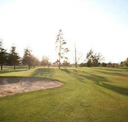 Laguna Lake Municipal Golf Course Image Thumbnail