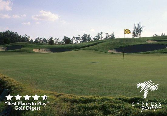 Cypress-ridge-golf-club