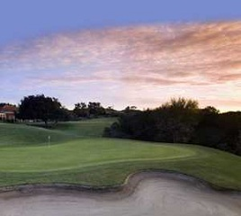 Marshallia Ranch Golf Course Image Thumbnail