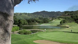 Santa Maria Country Club Image Thumbnail