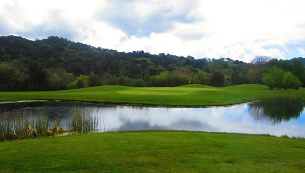 River-course-alisal-hole-green-15 edited-1