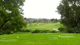 River Course at The Alisal Image Thumbnail