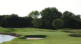 Oak Tree Country Club Image Thumbnail
