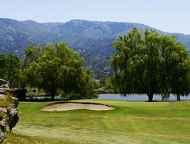 Horse Thief Country Club Image Thumbnail