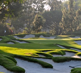 Wilshire Country Club Image Thumbnail