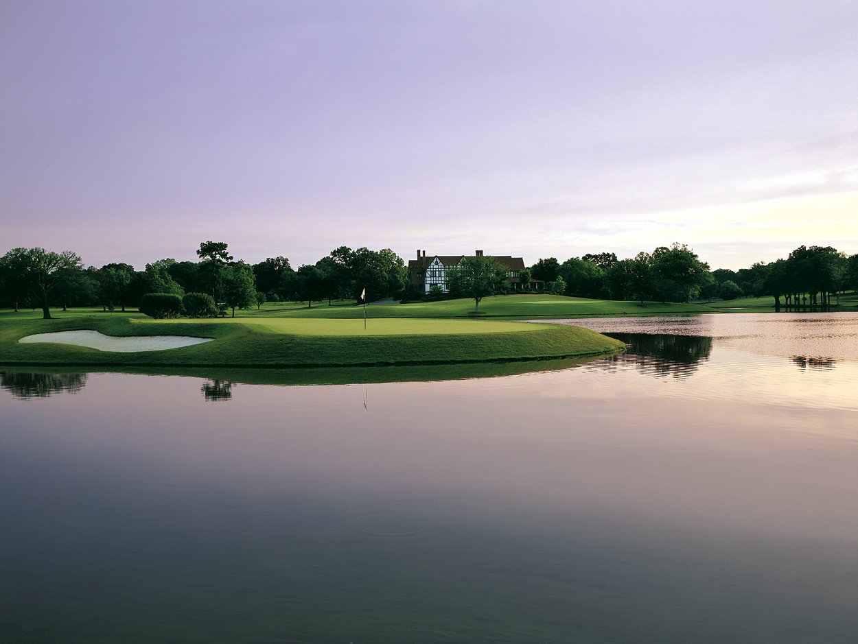 EastLake Country Club Image Thumbnail
