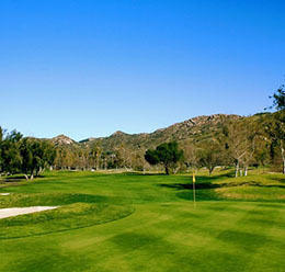 Singing Hills Golf Resort at Sycuan Image Thumbnail